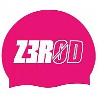 [해외]ZEROD Swim Cap Armada Pink