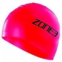 [해외]ZONE3 Silicone Hi-Vis Pink
