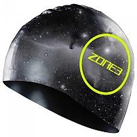 [해외]ZONE3 Silicon Cosmic Print