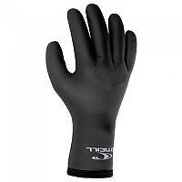 [해외]오닐 웻슈트 3 Mm Slx Glove Black
