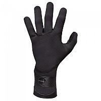[해외]오닐 웻슈트 Psycho Tech 1.5mm Gloves Black