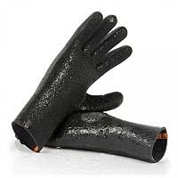 [해외]립컬 Rubber Soul 3 mm Glove Black
