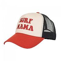 [해외]립컬 Surf Mama II Trucker Sun Rust