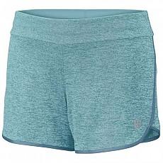 [해외]윌슨 G Core 3.5 Inches Short Pants Aqua / Storm Blue