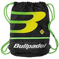 [해외]BULLPADEL BPB-19221 Black / Green