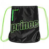 [해외]PRINCE Nylon Black / Green