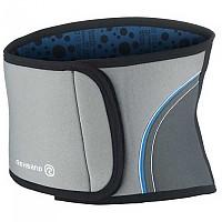 [해외]리밴드 QD Back Support 5 mm Grey