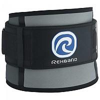 [해외]리밴드 X RX Back Support 7 mm Grey
