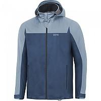 [해외]GORE? Wear R3 Goretex Active Deep Water Blue / Cloudy Blue
