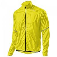 [해외]로플러 Jacket Windshell Neon Yellow