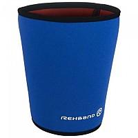 [해외]REHBAND QD Thigh Support 3 mm Blue