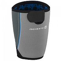 [해외]REHBAND QD Thigh Support 5 mm Grey