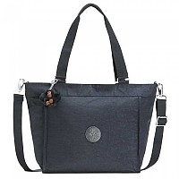 [해외]키플링 New Shopper S True Navy