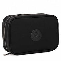 [해외]키플링 Multi Pouch Rich Black