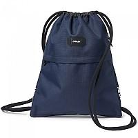 [해외]오클리 APPAREL Street Satchel Bag Fathom