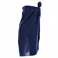 [해외]돌체앤가바나 Women Pareo Navy Blue