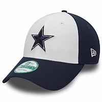 [해외]뉴에라 NFL The League Dallas Cowboys OTC Dark Blue