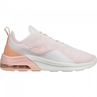 [해외]나이키 Air Max Motion 2 Pale Pink / Washed Coral / Pale Ivory
