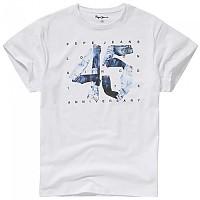 [해외]페페진스 45 Anniversary Optic White