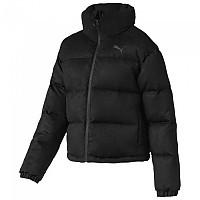 [해외]푸마 480 Style Down Puma Black