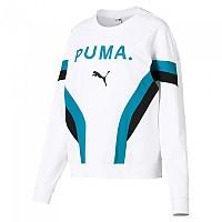 [해외]푸마 SELECT Chase Puma White