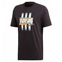 [해외]아디다스 ORIGINALS Bodega Logo Black