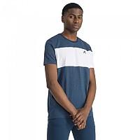 [해외]르꼬끄 Tricolore N4 Dress Blues ST / New Optical White