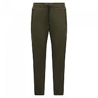 [해외]르꼬끄 Tech Pants N1 Khaki Clair