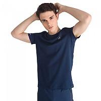 [해외]르꼬끄 LCS Tech T Shirt Dress Blues