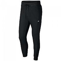 [해외]나이키 Sportswear Optic Jogger Black / Heather / Black