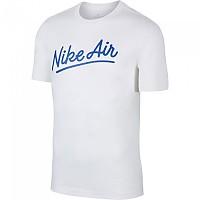 [해외]나이키 Sportswear Air 1 White / Game Royal