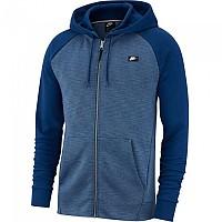 [해외]나이키 Sportswear Optic Coastal Blue / Coastal Blue