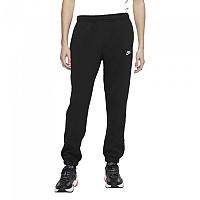 [해외]나이키 Sportswear Club BB Black / Black / White / White
