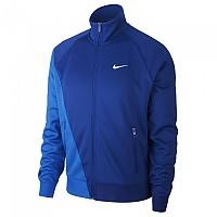 [해외]나이키 Sportswear Swoosh PK Deep Royal Blue / Game Royal / White