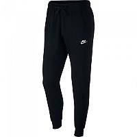 [해외]나이키 Sportswear Club Jogger Pants Regular Black / White