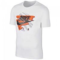 [해외]나이키 Sportswear EXP 2 White