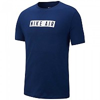 [해외]나이키 Sportswear Air 3 Blue Void / White