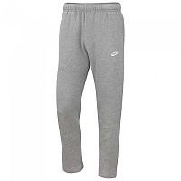 [해외]나이키 Sportswear Club BB Dark Grey Heather / Matte Silver / White