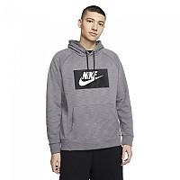 [해외]나이키 Sportswear Optic Graphic Dark Grey