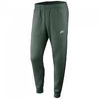 [해외]나이키 Sportswear Club Jogger BB Pants Tall Galactic Jade / Galactic Jade / White