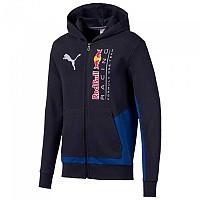 [해외]푸마 Red Bull Racing Logo Night Sky