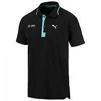 [해외]푸마 Mercedes AMG Petronas Motorsport Puma Black