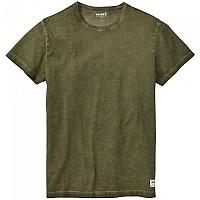 [해외]팀버랜드 Garment Dye Duffel Bag