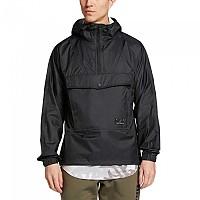 [해외]팀버랜드 Dry Vent Hooded Pullover Rainwear Black
