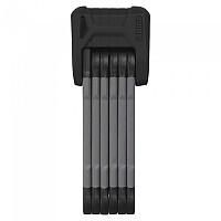[해외]아부스 Bordo Granit X Plus 6500 1136331753 Black