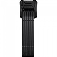 [해외]아부스 Bordo Granit XPlus 6500 SH 1136881066 Black