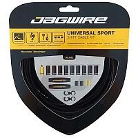 [해외]JAGWIRE Shift Kit Universal Sport 스램/시마노/Campagnolo