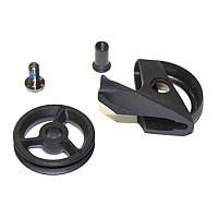 [해외]스램 Pulley/Cableguide Kit XX1