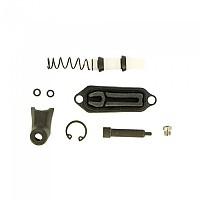 [해외]스램 Rec Kit Piston Maneta Level Tl/Tlm/Ult G2