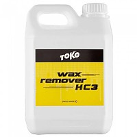 [해외]토코 Waxremover HC3 INT 2500ml